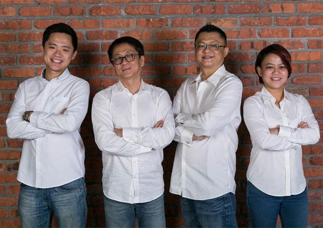 the_team