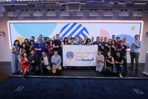 gigagigs selected to facebook-imda startup station program
